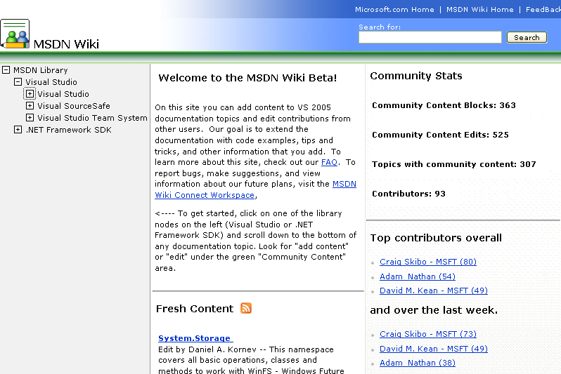 msdn-wiki.png