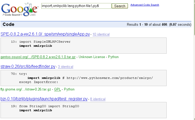 code-search-results.png